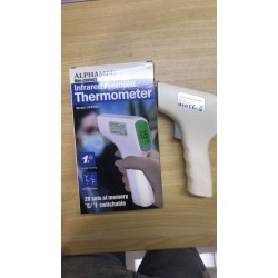 Non Contact Thermometer