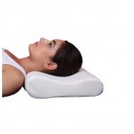 Cervical Pillow PU Foam