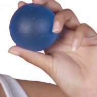 Gel Balls Soft