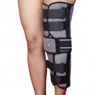 Knee Immobilizer Long Type