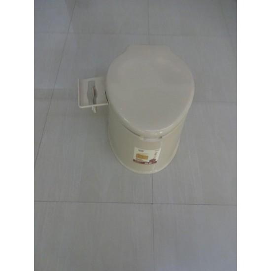 Portable Toilet For Senior Citizens