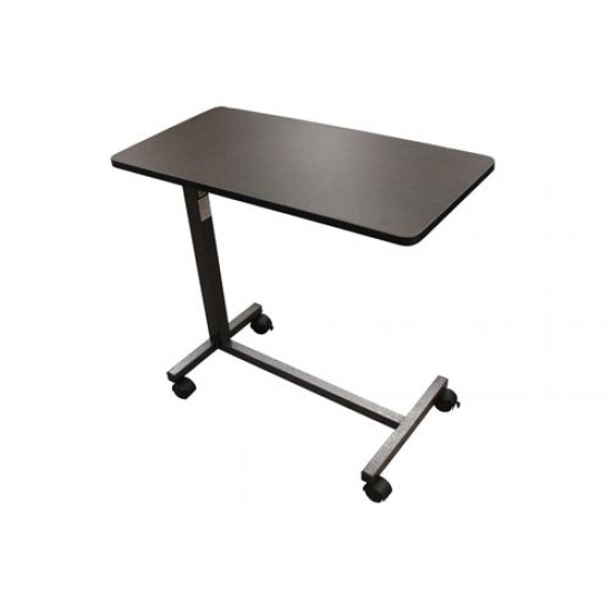 Adjustable Tiltable over Bed/Food/Medical Table