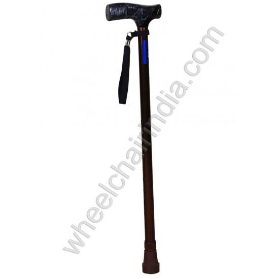 Adjustable Walking Sticks