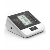 Blood Pressure Monitor with Talking Mode