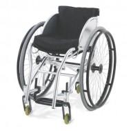Dancing Sport Wheelchair