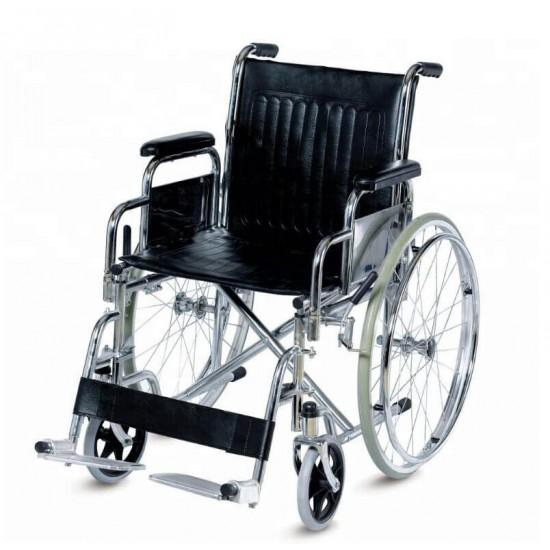 Detachable Wheelchair