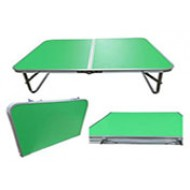 Folding Food Table