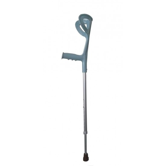 Imported Elbow Crutches
