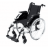 InvaCare Wheelchair