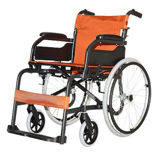 Karma Champion 105 Foldable Backrest