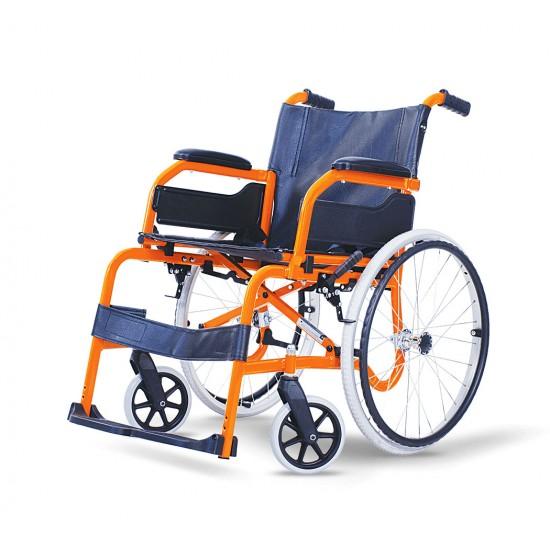 Karma Champion-200 Wheelchair