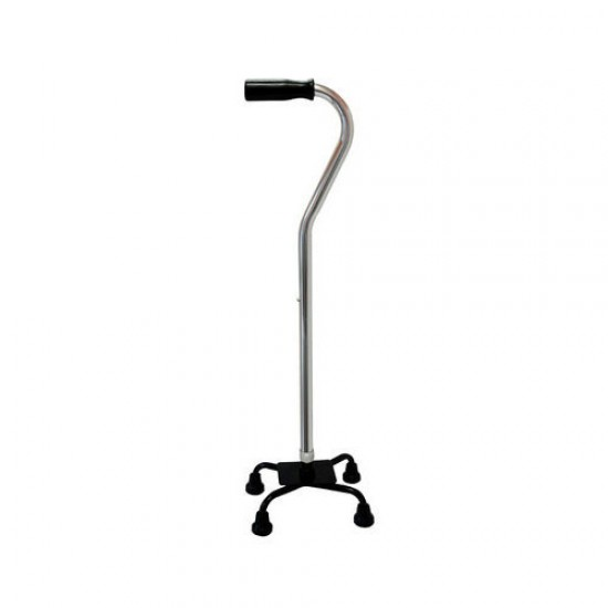 Karma Ryder 420 CR Walking Stick