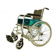 Karma Sunny 5 Wheelchair