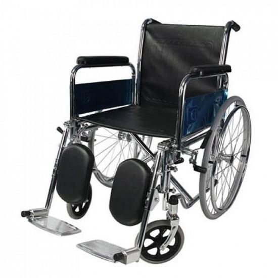 Karma Sunny 8 Standard Wheelchair