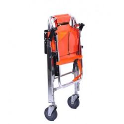 Lifting Wheelchair