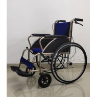 Modern Wheelchair