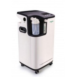 Oxy-Med Oxygen Concentrator – 5 Litres