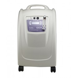 Oxymed Oxygen Concentrator - 10 Liter