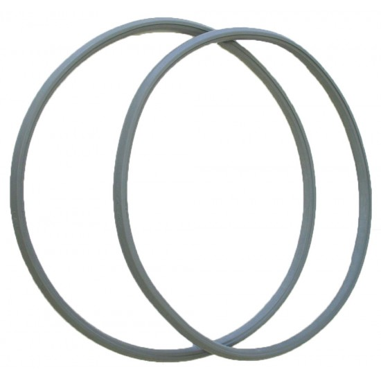Replacement Wheelchair Tires 24 Inch