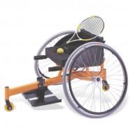 Tennis Sport Wheelchair