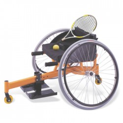Tennis Sport Wheelchair