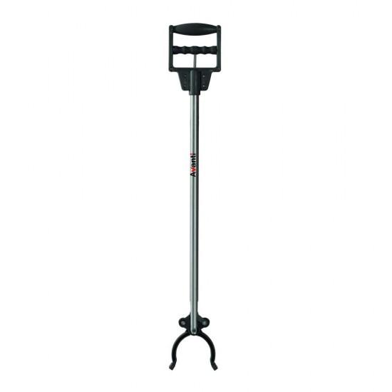 Vissco Avanti Reacher For Handicapped Grabber