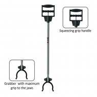 Vissco Avanti Reacher For Handicapped Grabber