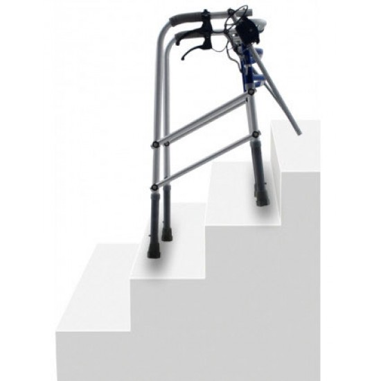 Vissco Dura Step Stair Climbing Walker 2941