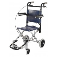Vissco Transit wheelchair