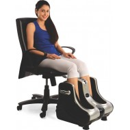 Vissco Venante Foot And Calf Relaxer