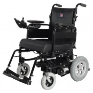 Vissco ZIP 1-0 Power Wheelchair