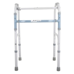 Walker Regular (Powder Coated)