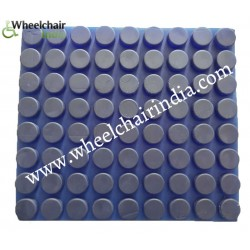 Gel Cushion Round Balls For Prevent Pressure Bed Sores