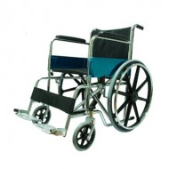 Wheelchair Mag wheel