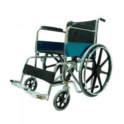 Wheelchair Mag wheel