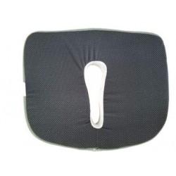 Bael Wellness Sciatica, Hernia, Coccyx & Tailbone Support Seat Cushion (BAELSCMCX)