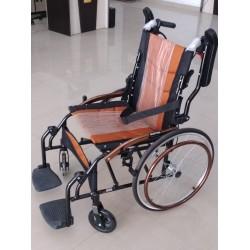 Karma Ryder 13 Wheelchair