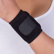 Wrist Support Neoprene