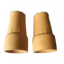 Crutches Foot Cap