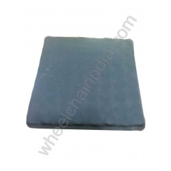 Gel Cushion For Wheelchair