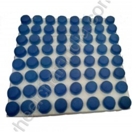 Gel Cushion For Wheelchair Gel Pressure Relief Cushion Anti