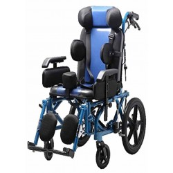 Karma Cerebral Palsy CP 200 Wheelchair