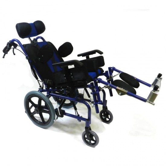 Karma CP 200 Cerebral Palsy Wheelchair