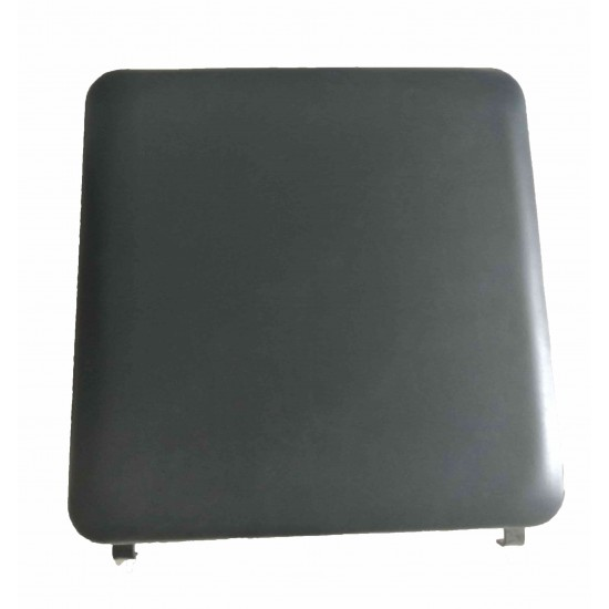 Karma Rainbow 7 and 609 Commode Wheelchair Seat with Bucket