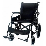Karma Econ 800 F14 Multi Function Wheelchair