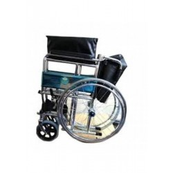 Karma Fighter 2C Wheelchair