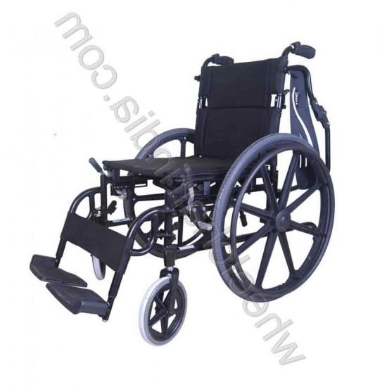 Karma KM 8520 Wheelchair
