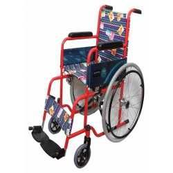 Karma PC-1 Children Wheelchair