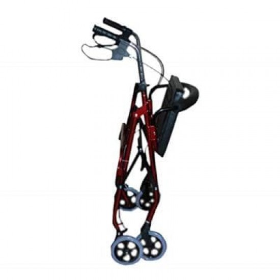 Karma RT 60 Rollator Walker