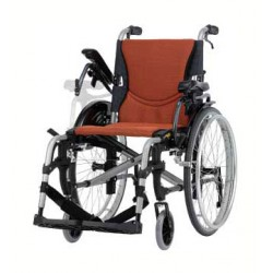 Karma S Ergo 305 Ultra Light Wheelchair